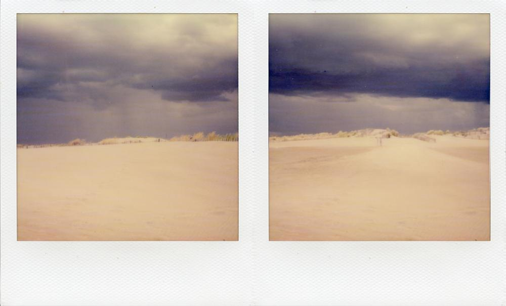 """""""La tempesta"""" © Copyright Eric Marcheselli"""