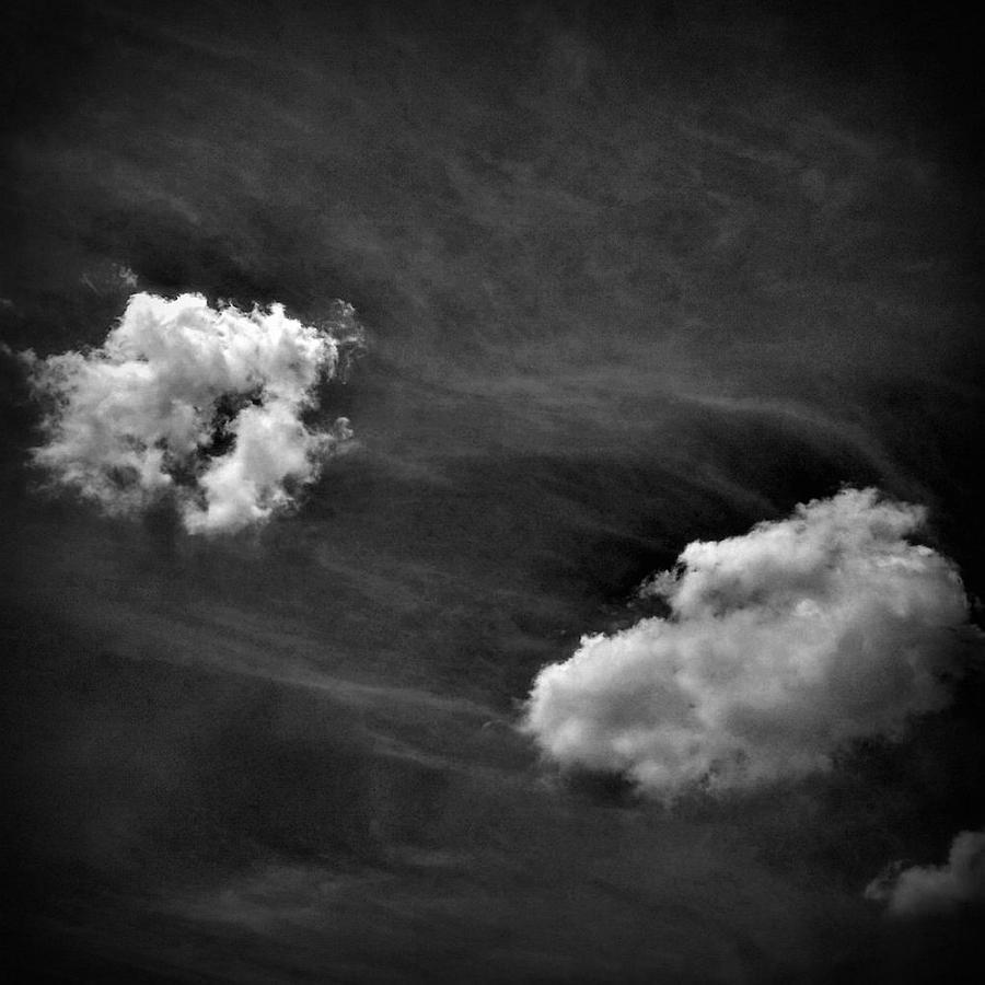 © Copyright Spherecode