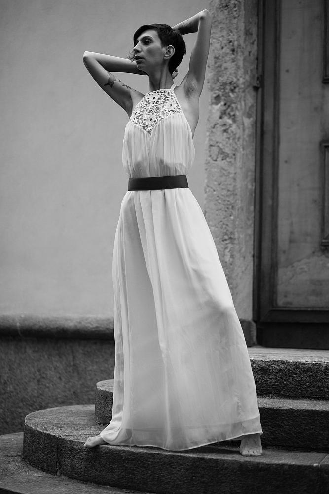 © Copyright Renato Buontempo
