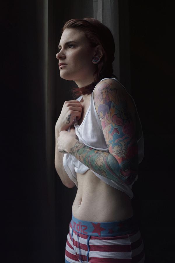 © Copyright Thomas Depaepe