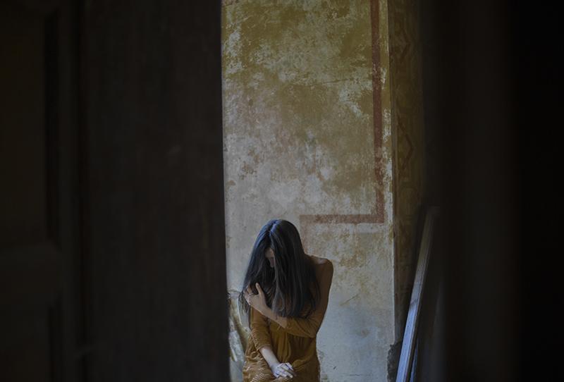 © Tatiana Minelli
