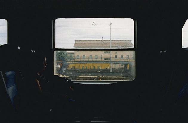 © Luca Galavotti