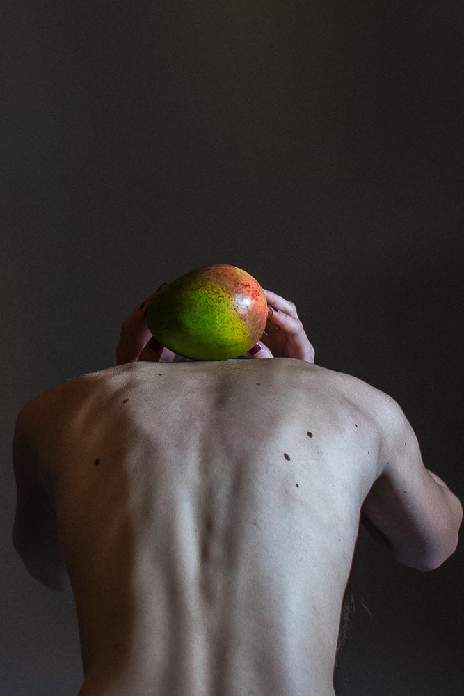 © Andrea Pollini