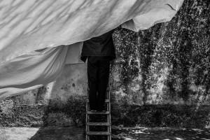 """""""Tratto da un sogno"""" © Federico Cannata"""