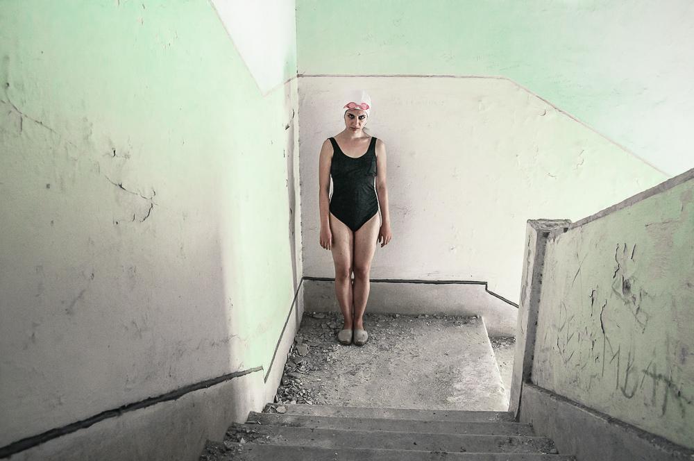 © Luciano Corti