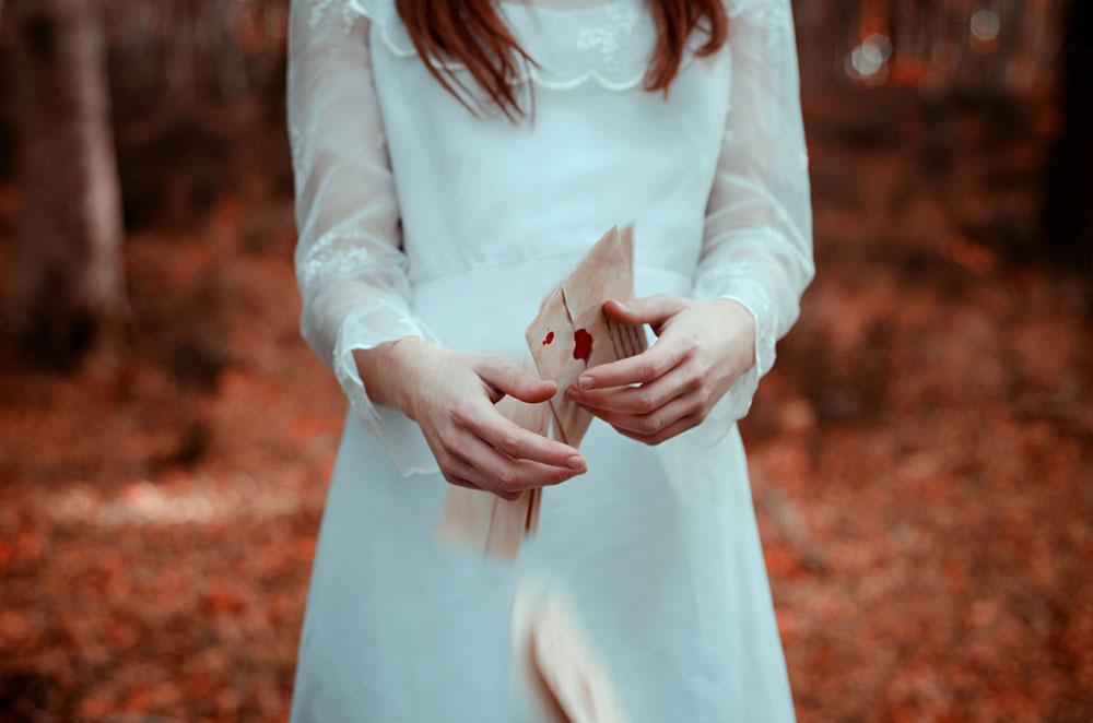 © Arianna Ceccarelli