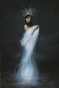 """""""Reborn"""" © GF GraphicArts"""