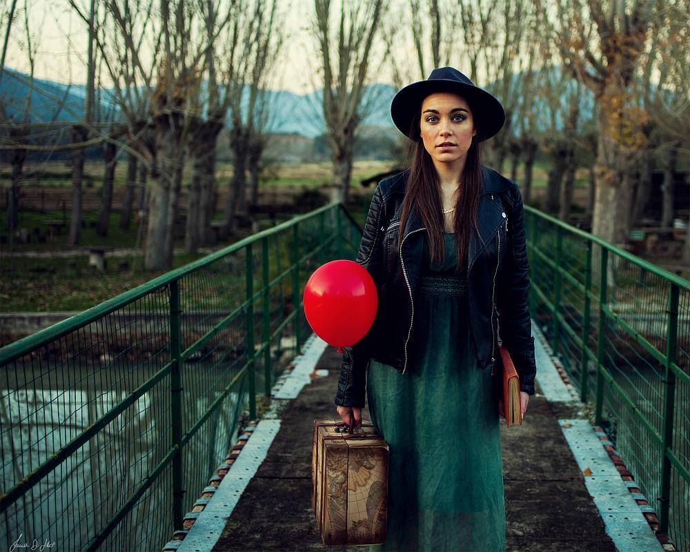 © Imma Di Lillo