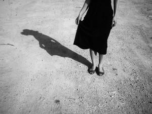 """""""Sud"""" © Francesco Sambati"""