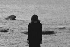 """""""La morte e la fanciulla"""" © Alessandro Marongiu"""