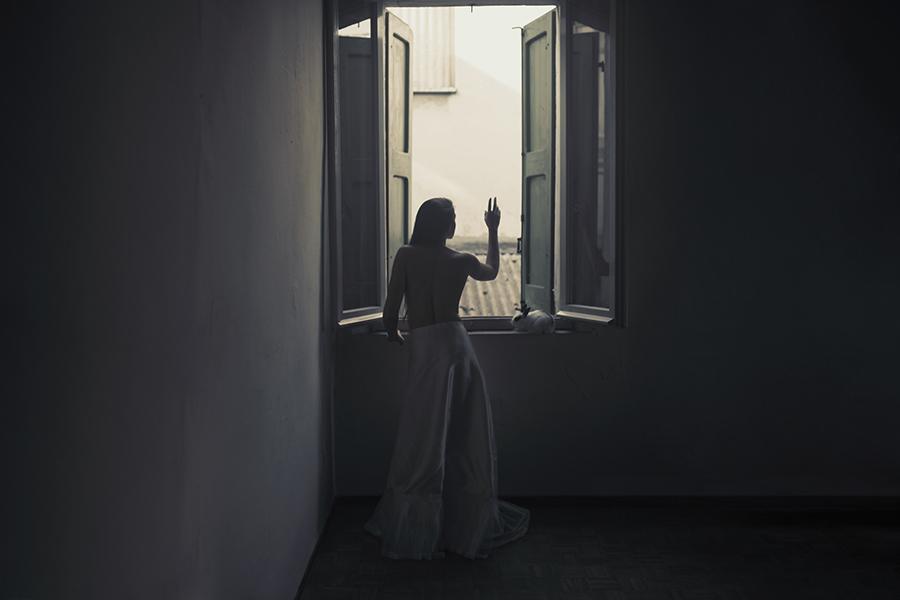 © Gaia Franciosi