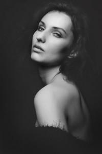 """""""Elena"""" © Michele Bacci"""