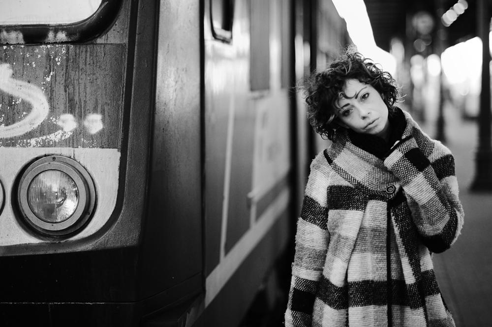 © Carlo Spinoso