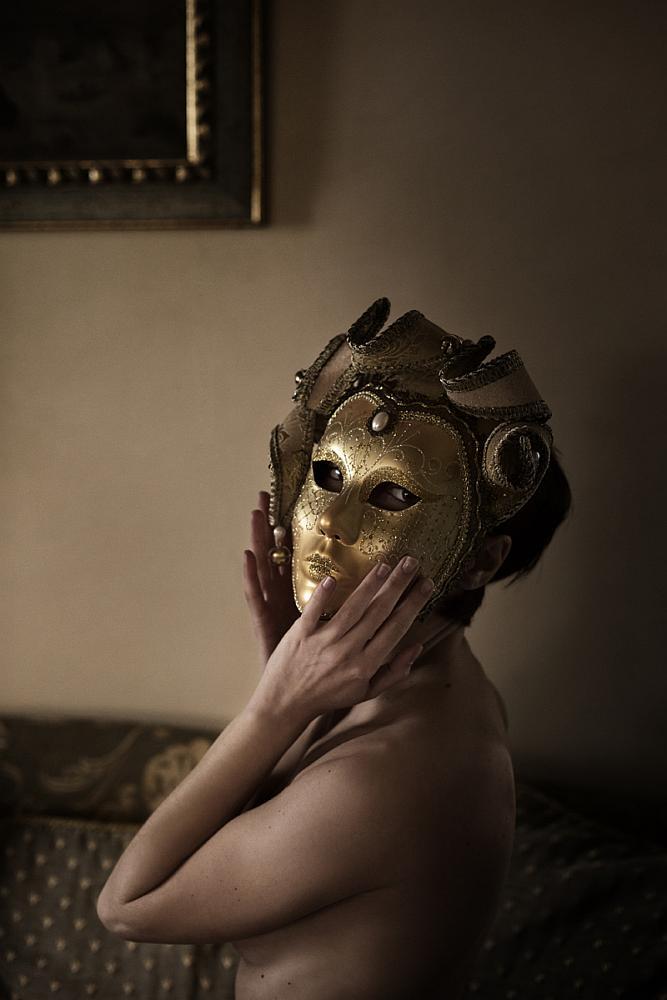 © Antonella Ricciotti