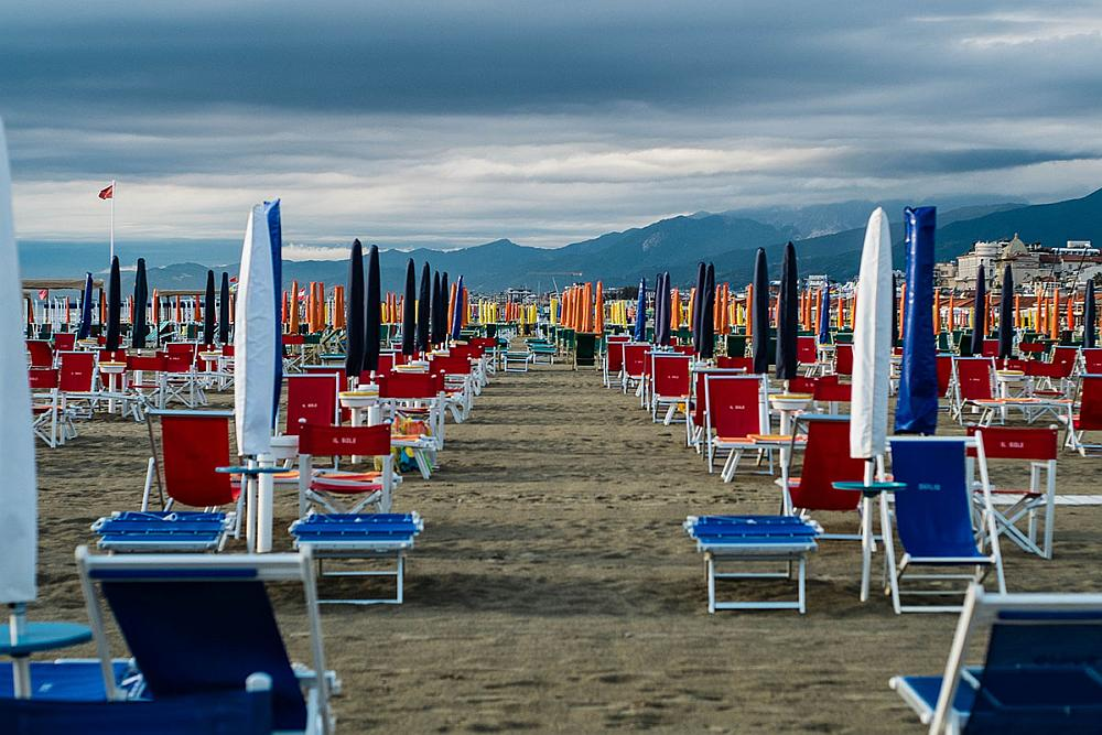 © Tommaso Gualtieri