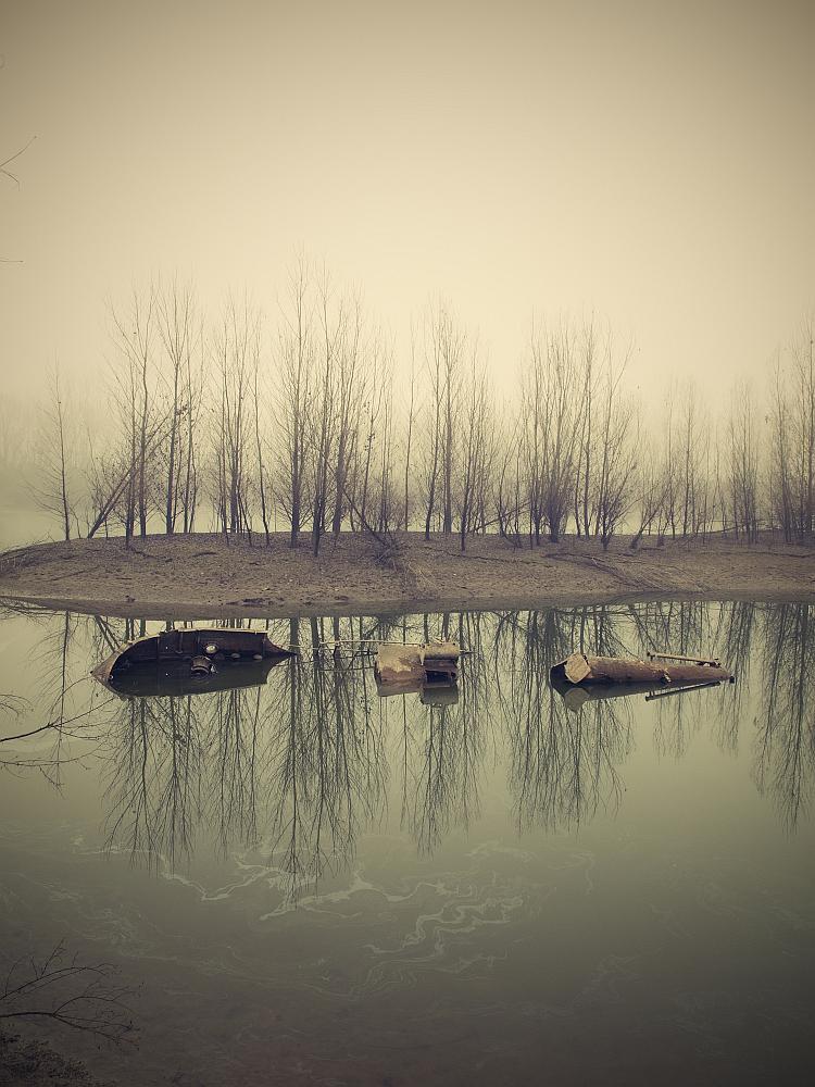 © Enzo Crispino