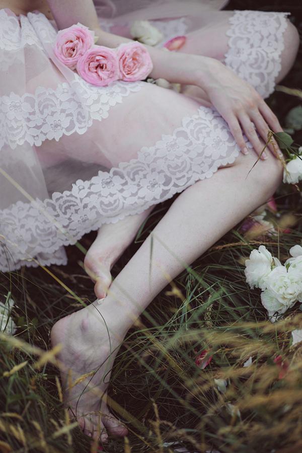 © Vivienne B