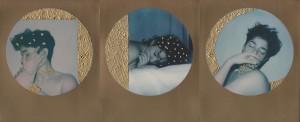 """""""Klimt"""" © Margherita Zazzero"""