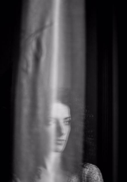 © Elisa D'Ambrose