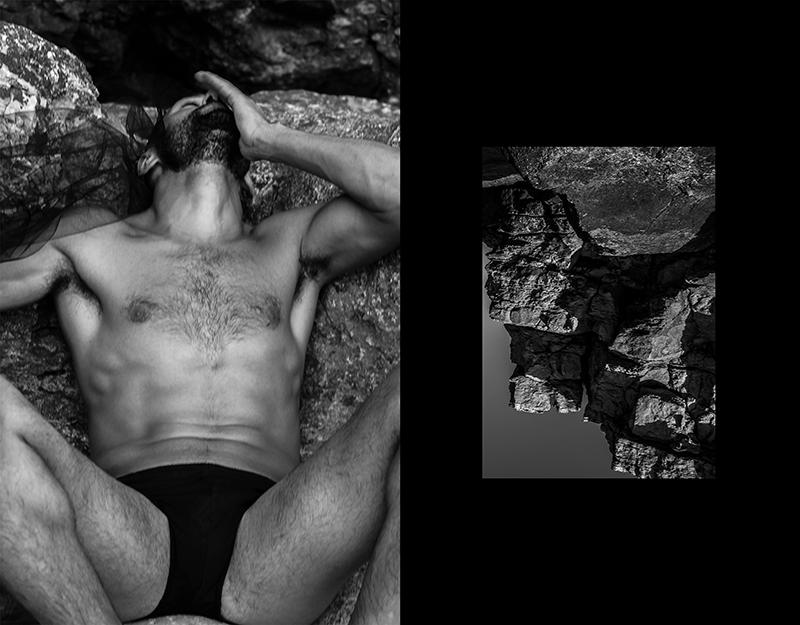 © Federico Cannata