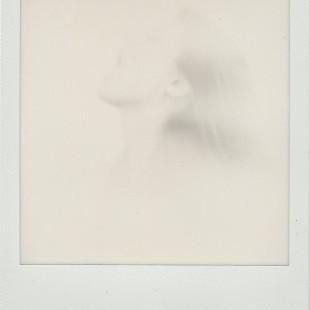 """""""Echoes"""" di Ludovica Bastianini"""