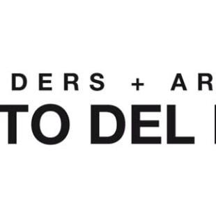 LA FOTO DEL MESE DI POLAROIDERS | Marzo 2016