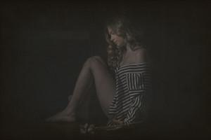 """""""Out of sight"""" © Nazareno Migliaccio Spina"""