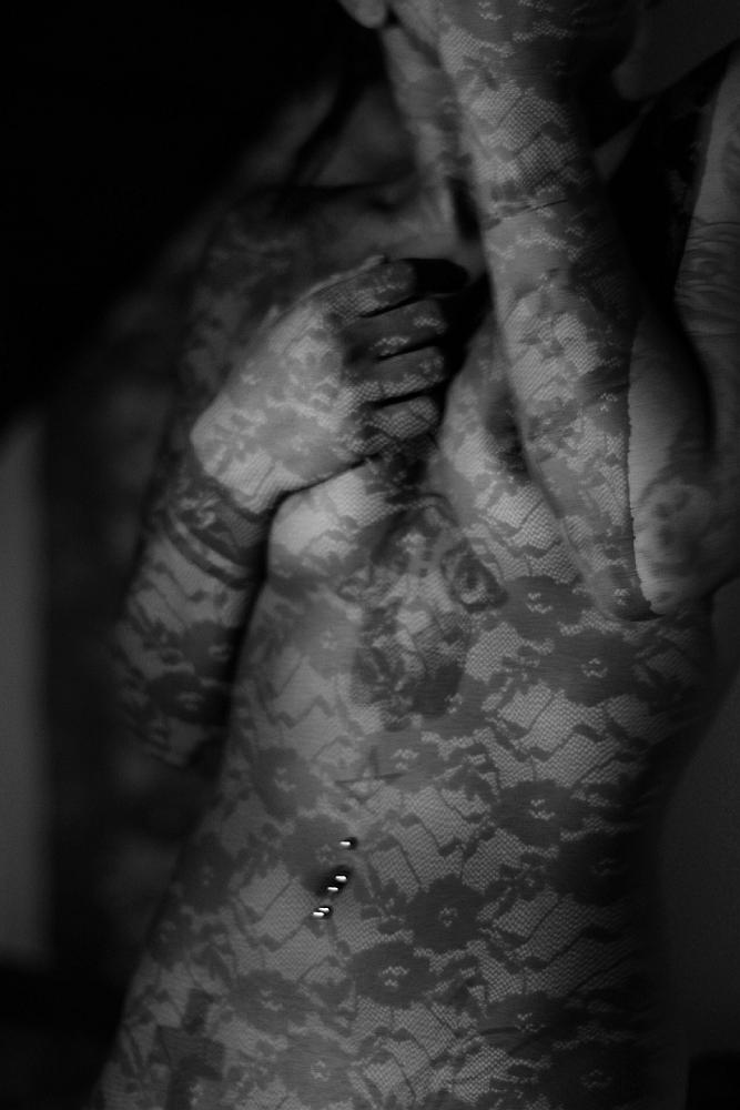 © Samitha Cagliero