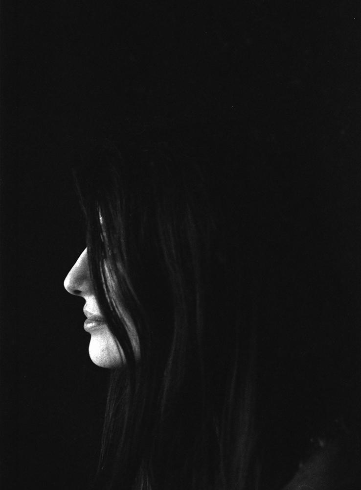 """Erminia"" © Gabriele Rosato"