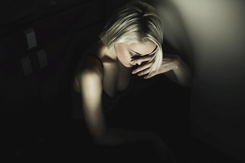 © Riccardo Lancia
