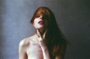 """Il silenzio di Venus"" © Alexander Gonzalez Delgado"