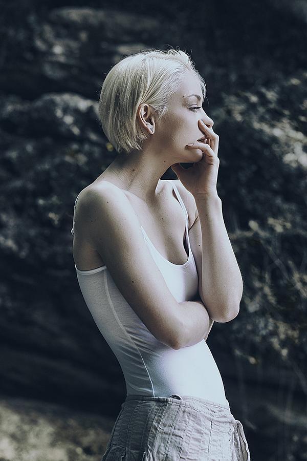 © Michele Maglio