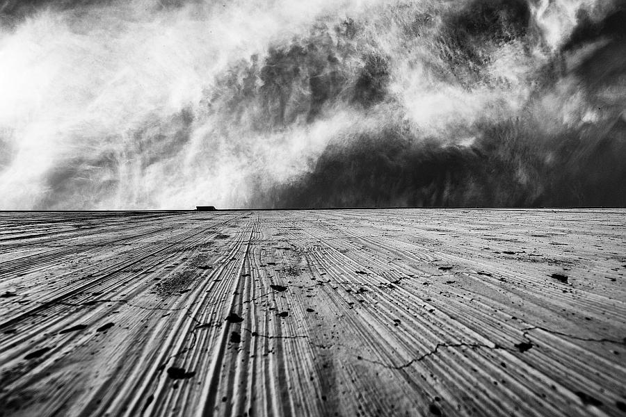 © Christian Brogi