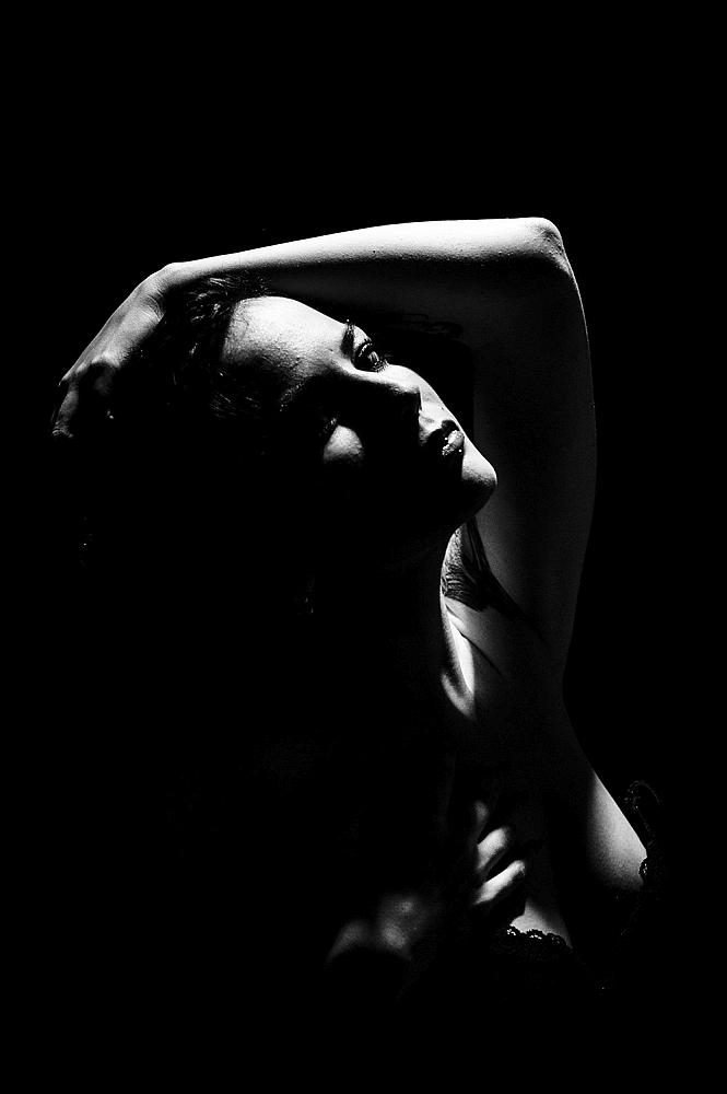 © Marco Alfredo Bressan