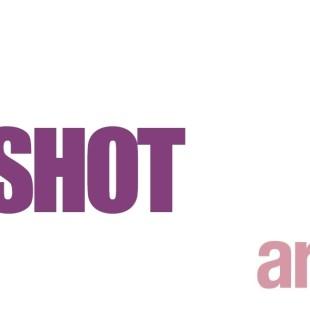 OneShot – Agosto 2016