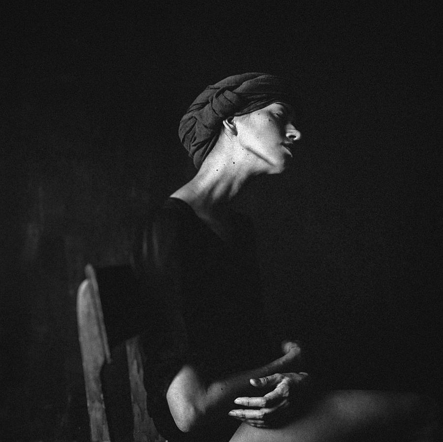 © Alexander Yudin