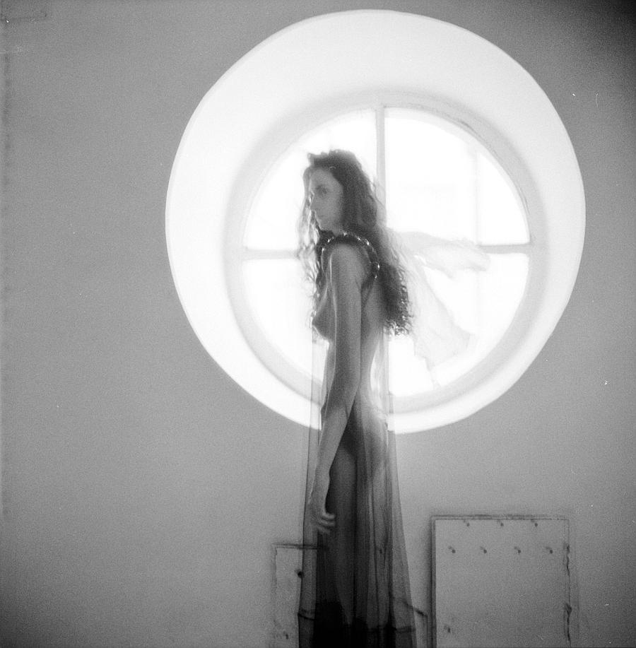 © Maria Grazia Mormando