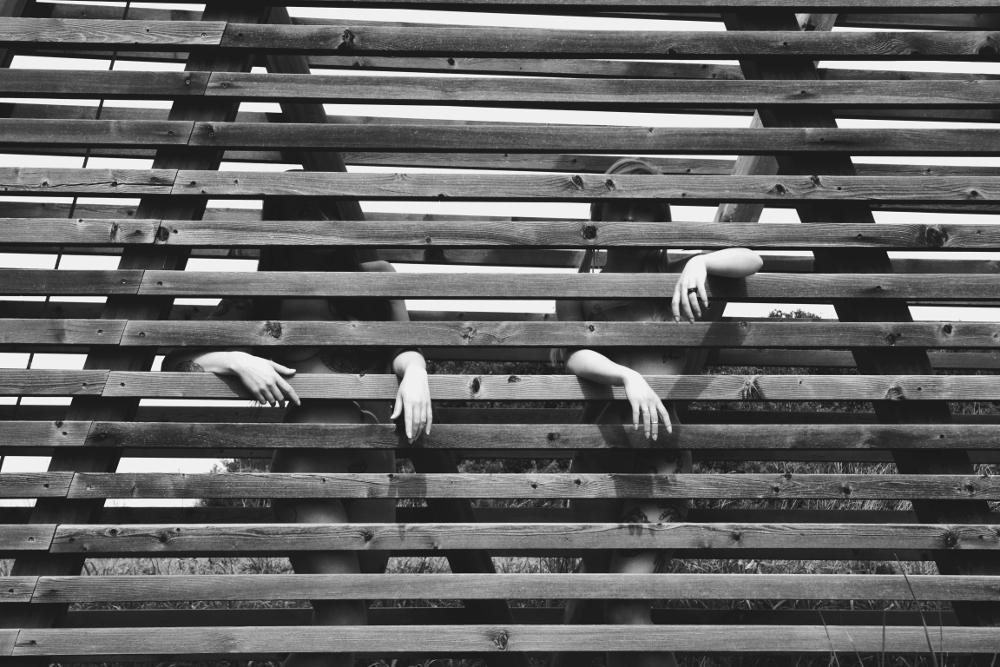 """WIP"" di Alessandro Marongiu"