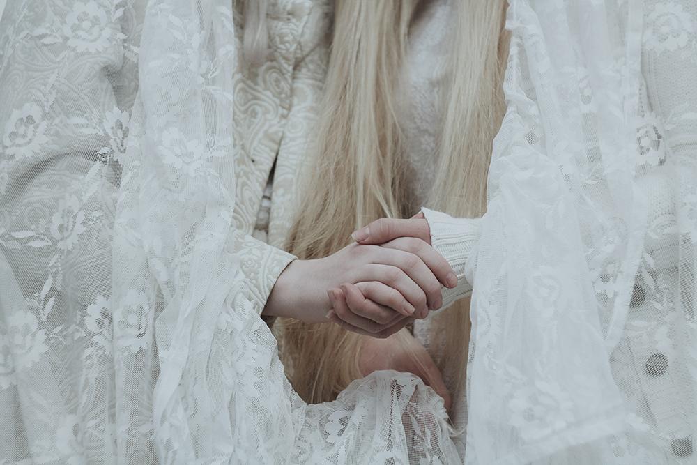 © Alina Autumn