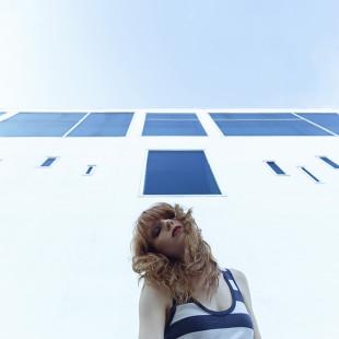 """""""Last days of summer"""" di Debora Di Donato"""