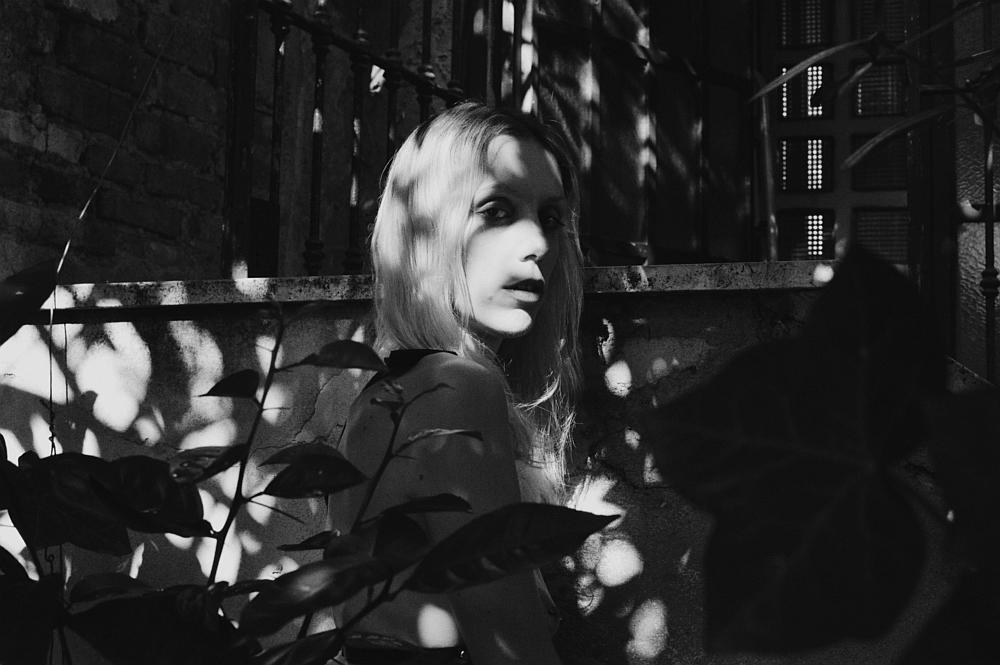 © Germana Stella Sebastianelli