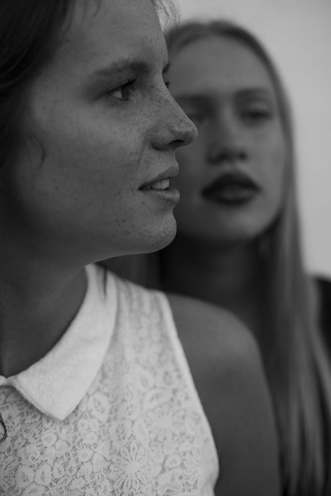 © Alyona Korolyova