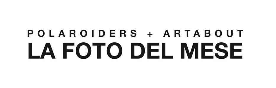 LA FOTO DEL MESE DI POLAROIDERS | Settembre 2016