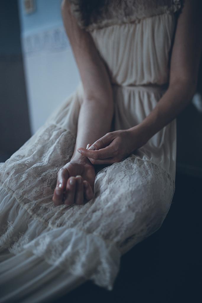 © Elisa Imperi & Monica Ramaccioni