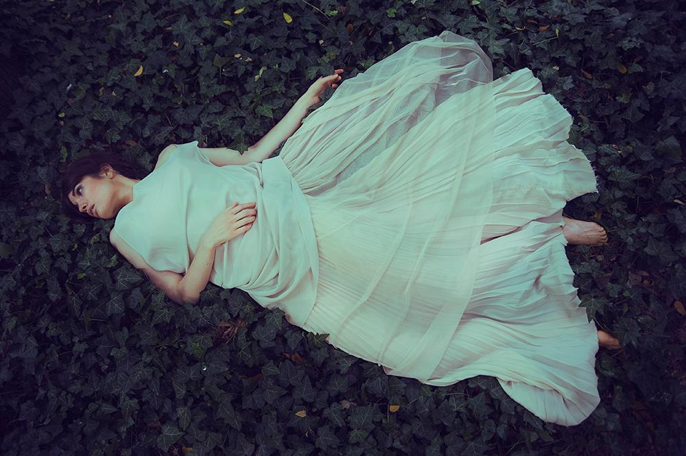 © Serena Biagini