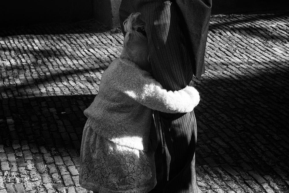 © Isabella Sommati