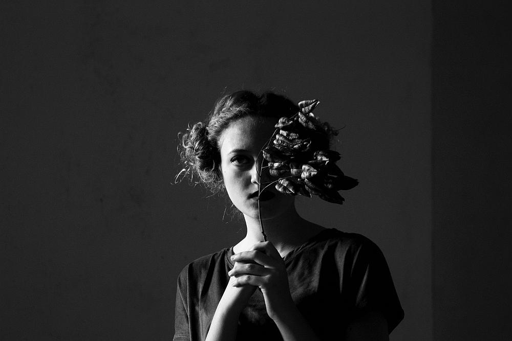 """""""Leaves"""" © Debora De Bartolo"""