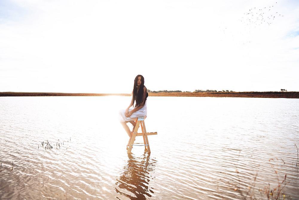 © Kaci Owens - Model: Susan Lee Rigg