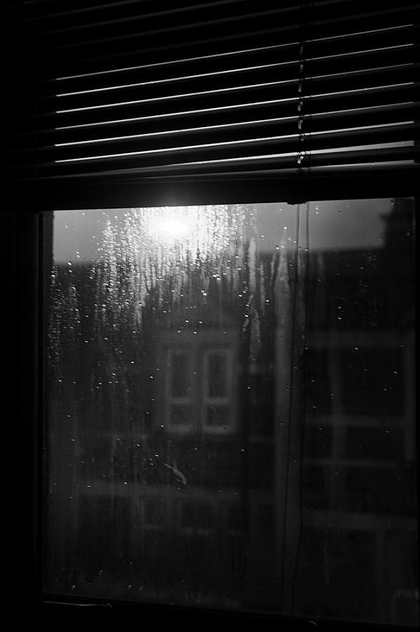 """""""Sdraiato nella mia camera a Bristol, Inghilterra"""" © Marco Sanna"""