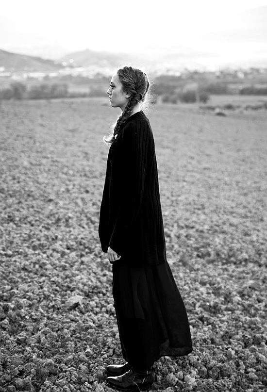 © Debora De Bartolo
